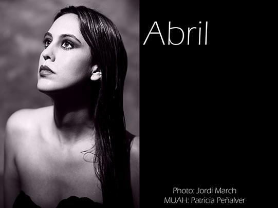 © Jordi March